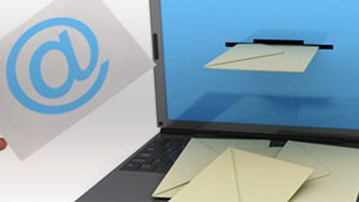 Trabalhadores passam mais de 650 horas por ano respondendo e enviando e-mails