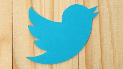 Twitter registra primeiro trimestre lucrativo de sua história