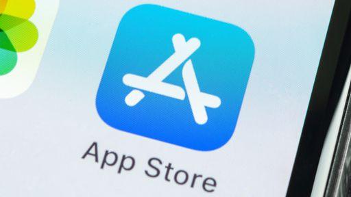 Apple revela que App Store gerou US$ 519 bilhões em negócios em 2019