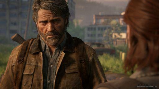 The Last of Us 2 | Fãs descobrem diálogo inédito entre Ellie e Joel