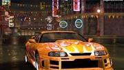 """""""Need for Speed"""" vai parar nas telonas"""