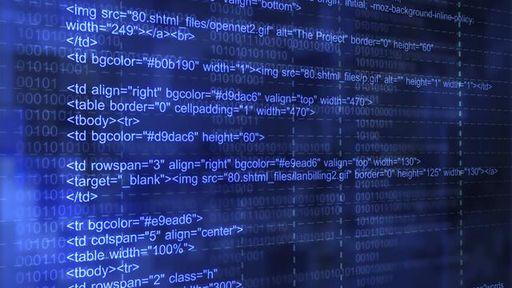 O que é e como funciona a linguagem JavaScript?