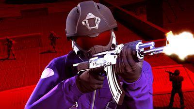 Rockstar anuncia modo semelhante a battle royale para GTA V