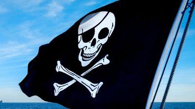 Amazon vendeu cópias piratas de jogos durante o Prime Day