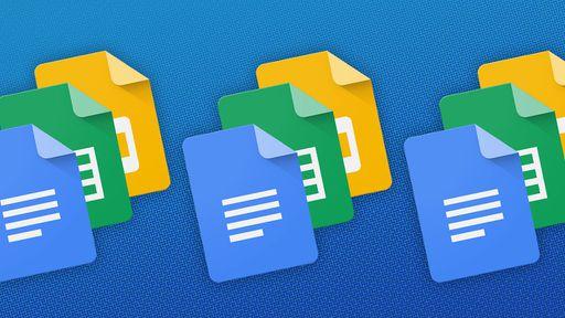 Aprenda a usar o Google Docs para converter arquivos PDF em outros formatos