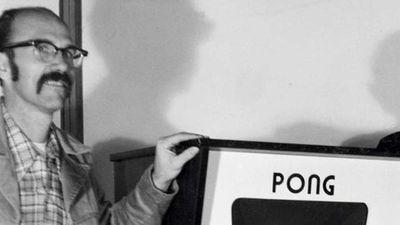 Ted Dabney | Morre cofundador da Atari aos 81 anos