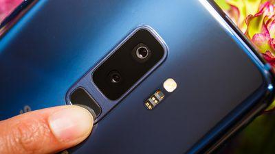 Pré-venda do Galaxy S9 na Coreia do Sul estaria abaixo do esperado pela Samsung