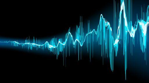 Engenheiros criam material em formato de anel capaz de silenciar sons