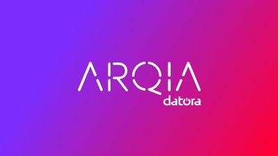 Vodafone Brasil passa por rebranding e agora se chama Arqia