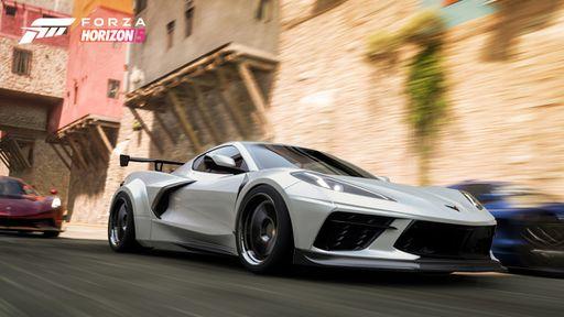 Forza Horizon 5   Lista com mais de 400 carros do jogo é revelada