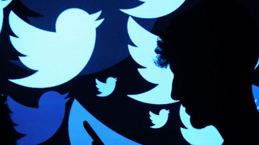 Twitter pode ser primeira grande empresa a oferecer suporte ao FLoC do Google