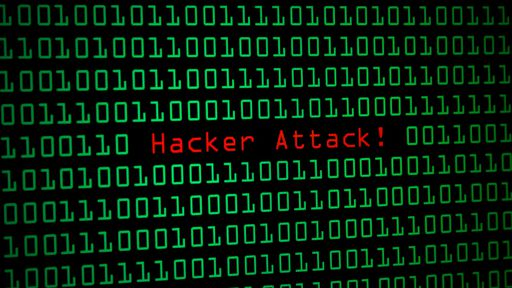 Agência de espionagem da Dinamarca está contratando hackers para trabalhar