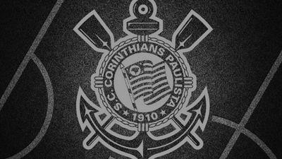 Corinthians estuda possibilidade de criar equipe de eSports