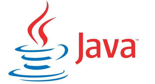 O que é Java, JDK, JRE e JVM?