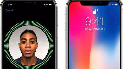 """Especialista """"invade"""" smartphones com cabeça impressa em 3D"""