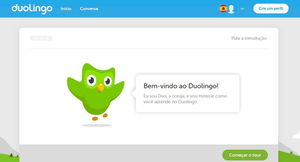 Duolingo: o que é e como usar