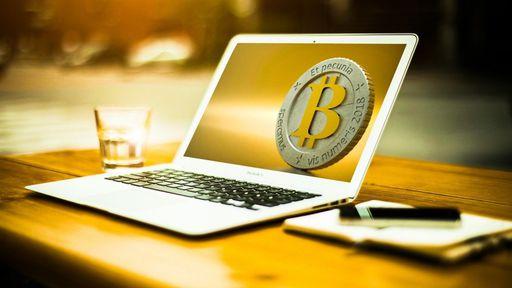 Amazon vai aceitar Bitcoin? Rumor turbina nova disparada da criptomoeda