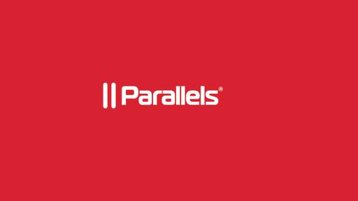 Parallels Desktop passa a suportar o DirectX 11