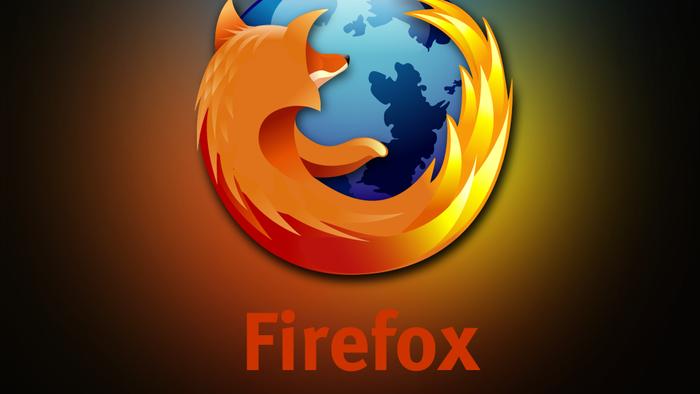 """Tela """"Nova aba"""" do Firefox passa a exibir propagandas baseadas em sua navegação"""