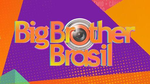 Como bloquear qualquer menção ao Big Brother Brasil na internet