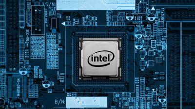 Intel anuncia sua 9ª geração de processadores