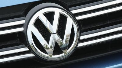 """Volkswagen pagará US$ 4,3 bi no caso de fraude """"Dieselgate"""""""