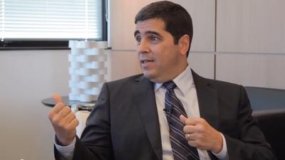 Carlos Cunha deixa liderança do setor enterprise da Dell EMC no Brasil