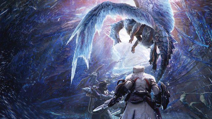 Games | Confira os lançamentos da semana (06/01 a 12/01)