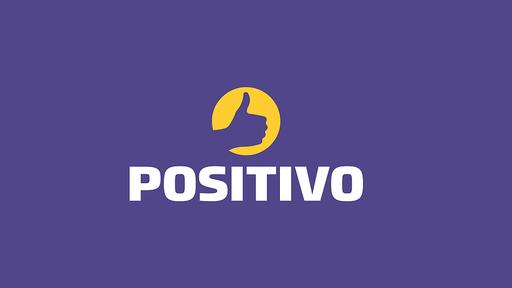 Positivo apresenta lucro líquido de R$ 11 milhões no segundo trimestre de 2019