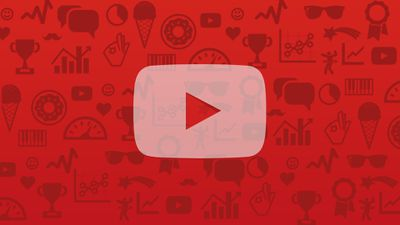 App do Youtube para Apple TV recebe repaginada visual