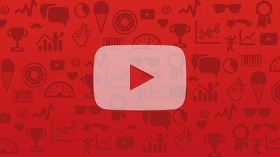 """YouTube demonstra que usa """"duplo padrão"""" para vídeos de teorias da conspiração"""