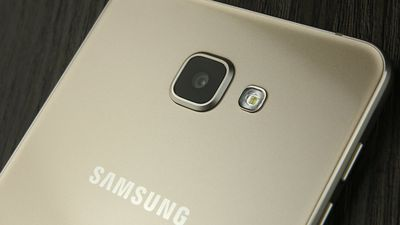Samsung Galaxy A9 Pro pode ser lançado internacionalmente