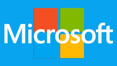 Microsoft muda nome do seu sistema de pagamento para Microsoft Pay no Windows 10