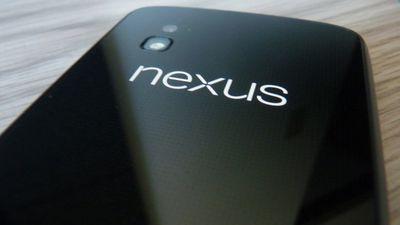 Nexus 4 será apresentado no Brasil durante evento no dia 27 de março