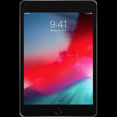 iPad mini (2019) Wifi