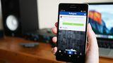 Instagram agora exige 2 GB de RAM para funcionar em smartphones com Windows 10