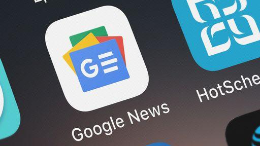 3 dicas para usar melhor o Google Notícias