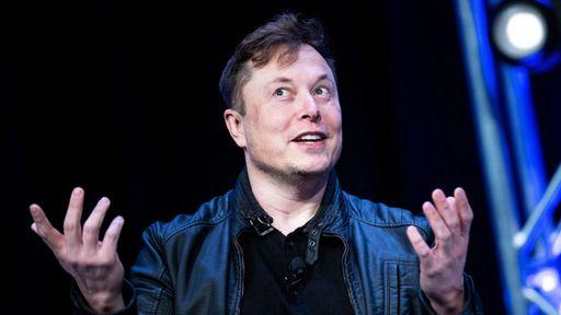 Bitcoin tem forte alta após Musk dizer como a Tesla aceitaria a criptomoeda