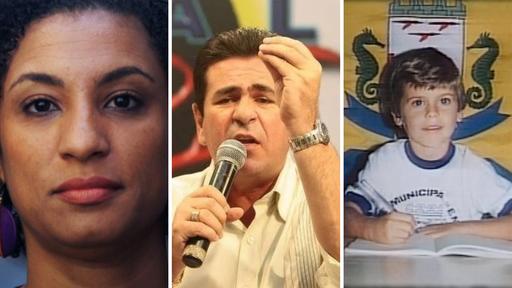 6 filmes e séries documentais sobre crimes reais brasileiros