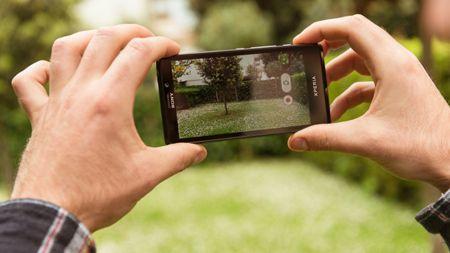 OmniVision anuncia seu novo sensor OV12890 para smartphones top de linha