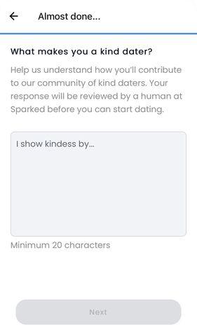 Dating gratuit pe Facebook Site ul cre tin