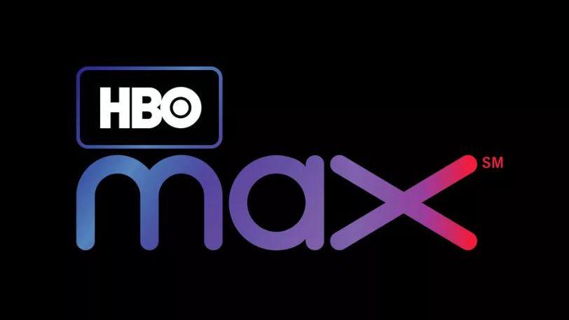 Hbo Max Saiba Todas As Atracoes Do Catalogo Do Servico De Streaming Da Hbo Canaltech