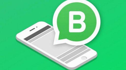 Whatsapp Business Como Criar Um Qr Code Para Sua Empresa Canaltech