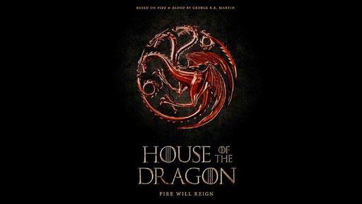 Spin Off De Game Of Thrones Sera Gravado Em Breve Canaltech