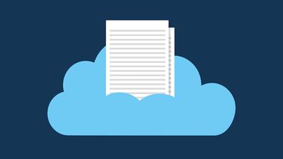Dropbox será integrado ao Google Docs e Gmail em breve