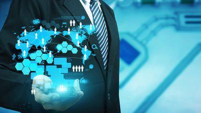 Aderindo à TI híbrida: as complexidades e a lacuna de habilidades