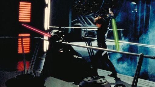 Relembre as 10 cenas mais marcantes de Star Wars
