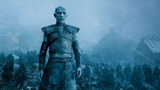 """Episódio """"The Long Night"""" de Game of Thrones foi o mais usado em golpes"""