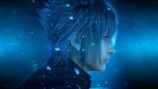Final Fantasy XV atrasa e chega somente em novembro