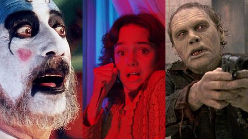 15 filmes de terror raiz para assistir no Prime Video